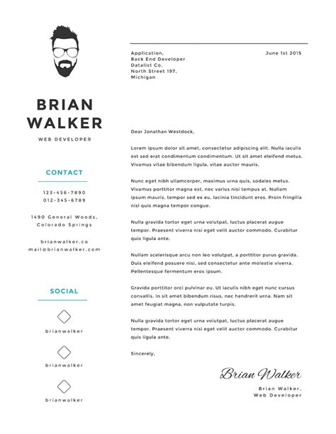 buy essay papers here cover letter for a cv