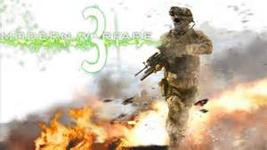 call of duty bedroom wallpaper amazing call of duty bedroom wall decal mural ideas for boys