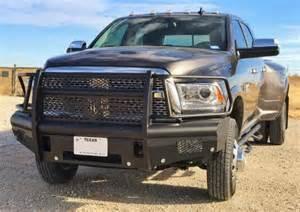 road armor 410vf6b vaquero front bumper sensor holes