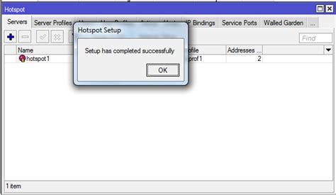 cara membuat hotspot di laptop dengan uc browser my report laporan 5 manajemen jaringan quot membuat hotspot