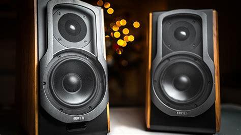boat bluetooth speakers myntra bestseller portable wireless bluetooth speakers in