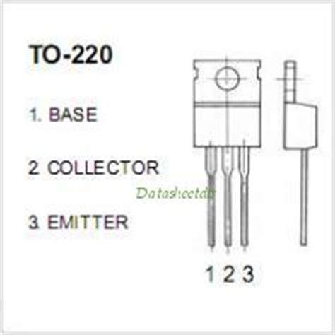 transistor darlington tip31 tip31