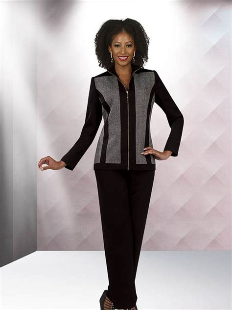 executive suits for working women 2015 womens career suits by ben marc executive 11330