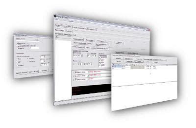 ipc section 114 текстовые информационные панели mobatime systems