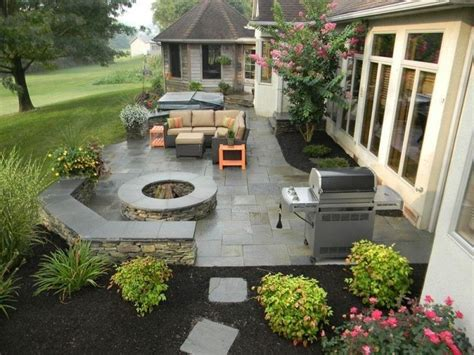 Patio Layout by 105 Best Patio Layout Design Ideas Images On