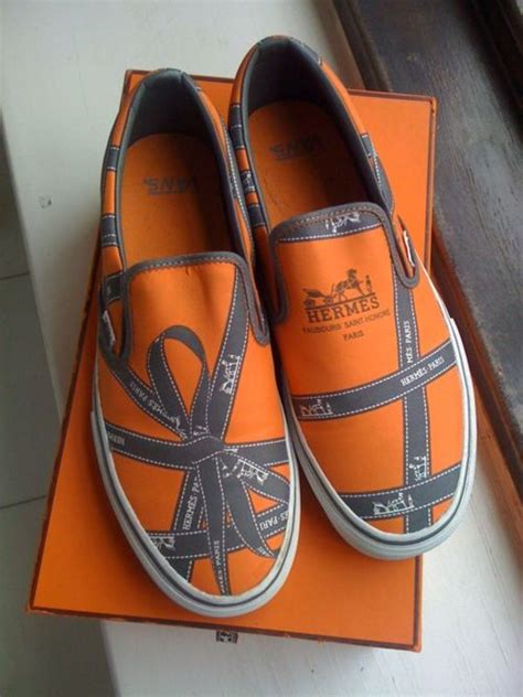 Sendal Heels Hermes 9320 33 sweaty betty pr official founded by jacenko 187 archive 187 hermes vans designed