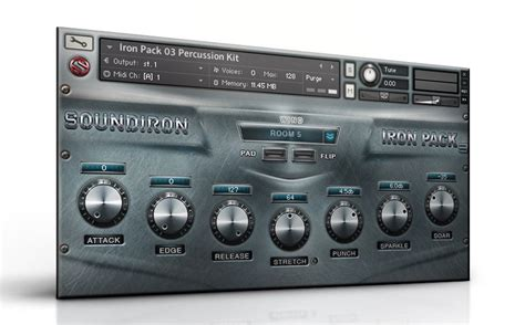 Creative Ls by Creative Audigy Ls Sb0312 Sound Card Customdownload