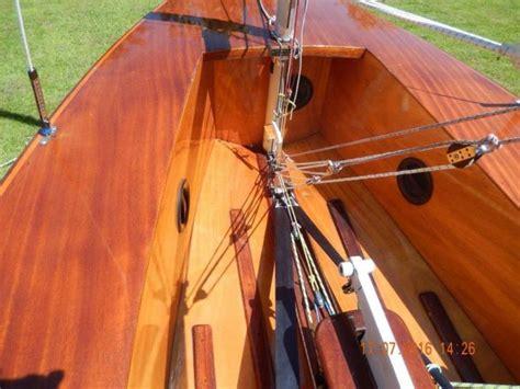 solo open zeilboot solo zeilboot tweedehands en nieuwe producten kopen en