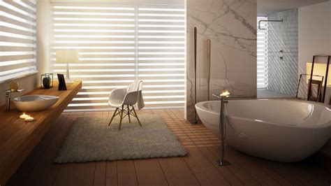 calming bathroom ideas give to your dream bathroom a calming retreat touch