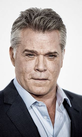 Liotta Arrested Charged With Dui by Liotta Bio