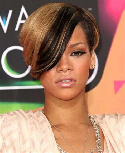 the haircut 2013 20 celebrity women with short hair short hairstyles 2017