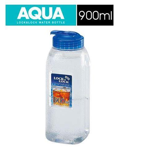 Botol Minum 900 Ml lock n lock indonesia lock n lock katalog lock