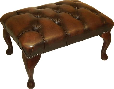 A 1 Furniture by Georgian And Royal Foot Stools A1 Furniture