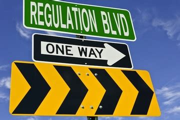 business and the regulation of business general business regulation and business incentives oscc