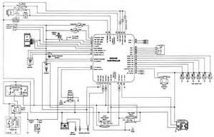0900c1528008ab92 1993 toyota pickup wiring diagram 14 on 1993 toyota pickup wiring diagram