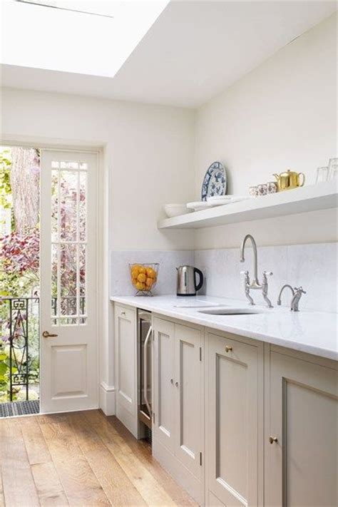 Narrow Galley Kitchen Ideas Narrow Galley Kitchen Design Ideas Peenmedia