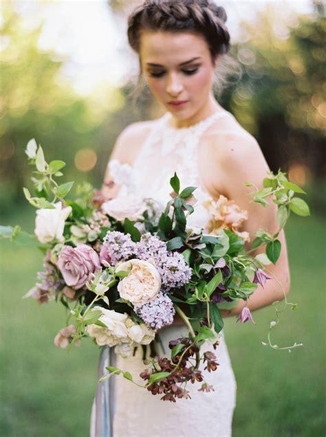 Wedding Portrait Ideas by Lilac Bridal Portrait Session Wedding Ideas Oncewed