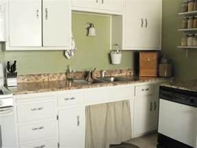 kitchen counter paint newsonair org