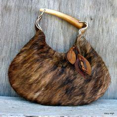Anting Kulit Tassel Bohemian 2 bohemian gray leather fringe bag reserved for irene by leigh fringe bags and leather fringe