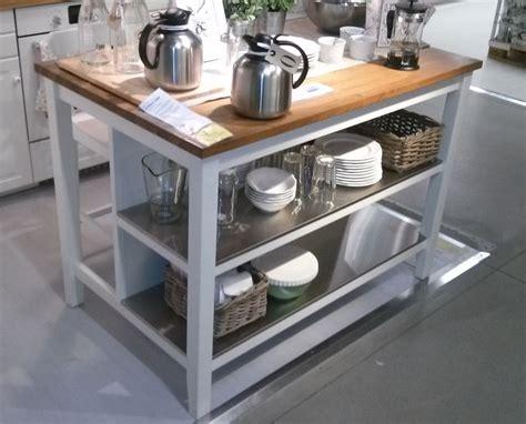 ikea componi armadio gallery of ante per mobili da cucina ikea mobilia la tua
