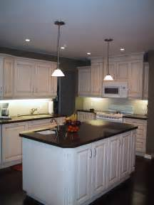 Track Lighting For Kitchen Island Kitchen Work Bench Workbench Made From Kitchen Cabinets With Plywood Top Wood Workbench