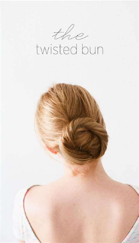 top 10 diy easy wedding hairstyles top inspired