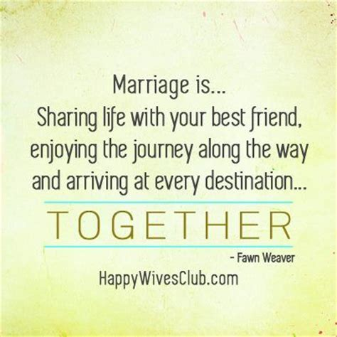 Wedding Quotes S Journey by 538 Best Images About Happy Club On