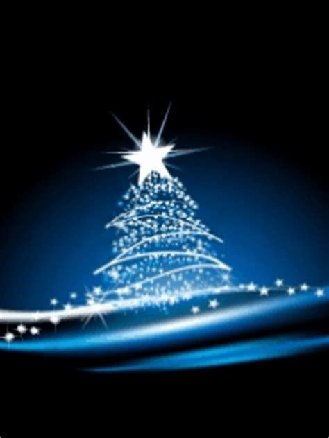imagenes que se mueven de navidad 19 im 225 genes que se mueven de la navidad im 225 genes que se