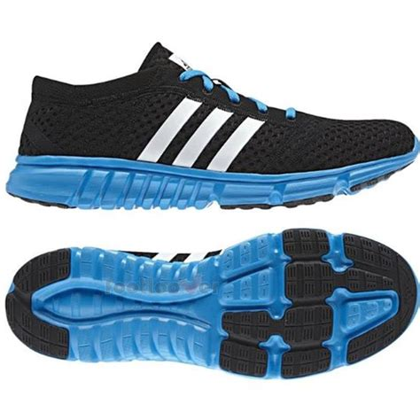 s adidas 202s m d66794 run cool running shoes mesh black ebay
