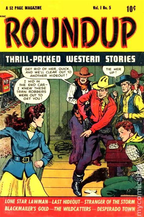 Rogue Trooper Tpb 1984 1988 comic books in restraint