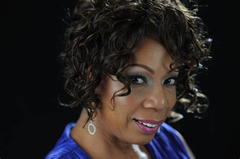 jazz singer biography jazz vocalist coniece washington sings the great american