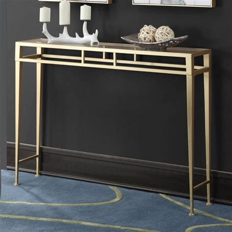 small space console table top narrow console tables for your living space