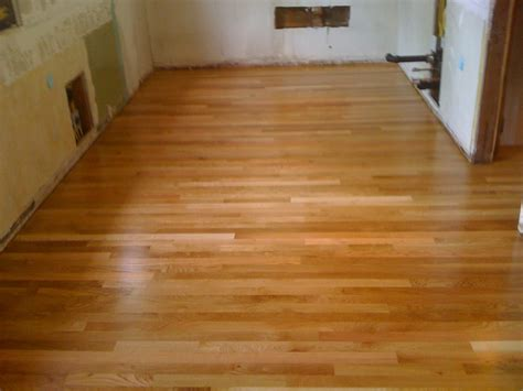 bamboo flooring vs hardwood laminate thefloors co