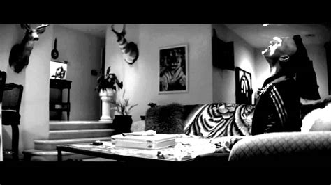 themes in a girl walks home alone at night a girl walks home alone at night vostfr youtube