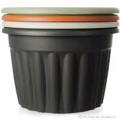 buy large garden plant pots 60cm