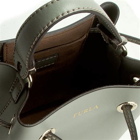 Tas Furla Original Furla Mini Agave B handbag furla 864328 b bjq4 fle agave bags handbags www efootwear eu