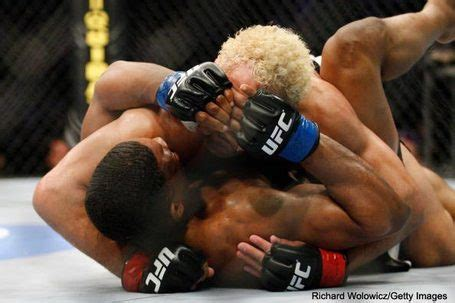 Kos Bis Mania Community White paul daley slapped with 30 day suspension for kos gate