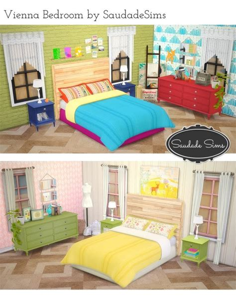 sims 4 cc furniture 79 best images about the sims 4 cc furniture houses on
