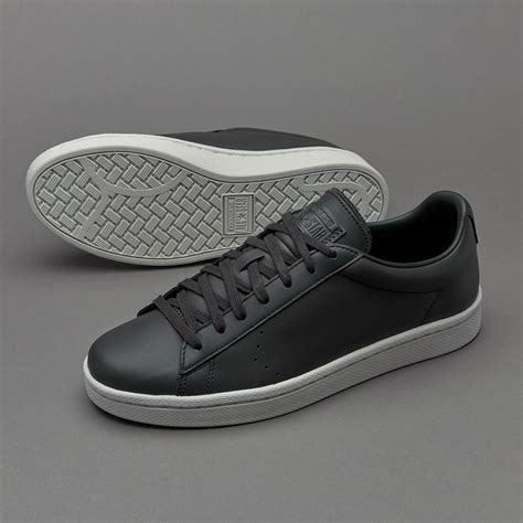 Sepatu Sneakers Rd73 Black Grey sepatu sneakers converse original pl 76 ox almost black