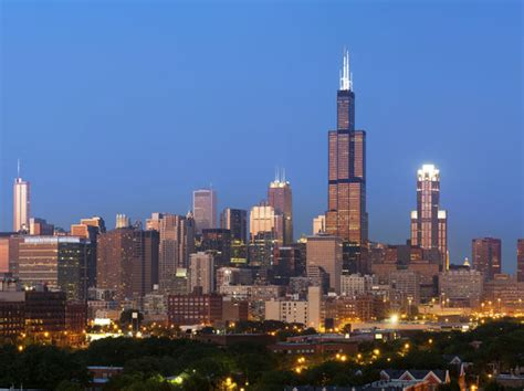 which paris neighborhood fits your personality best which chicago neighborhood are you