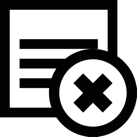 verti oficina online c 243 mo dar da baja mi seguro verti 鈸 鈸炩搾鈸椻摌鈸 摂 麨