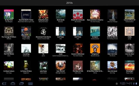 plex android plex for android apk indir