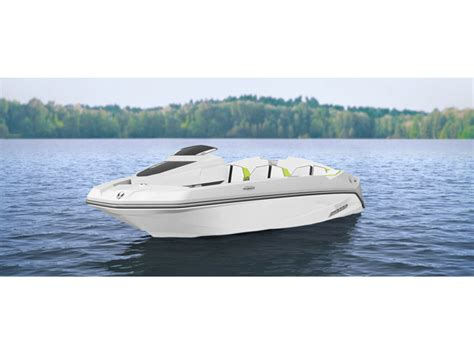 scarab ghost boat scarab 165 boats for sale page 3 of 5 boats