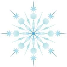google images of snowflakes snowflake clipart google search images pinterest