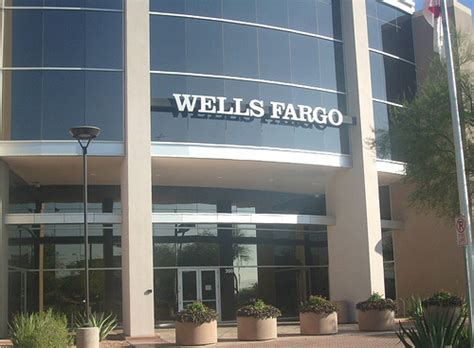 wells fargo house loan wells fargo home mortgage tempe az flickr photo sharing