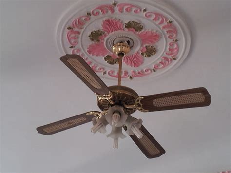 decorative glass ceiling fan pulls home landscapings