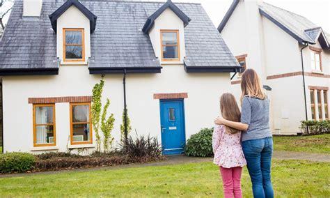 guida acquisto casa acquisto casa guida utile tutto quello c 232 da sapere