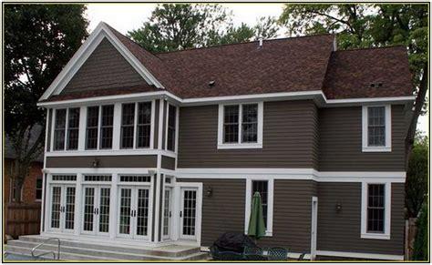 brown paint colors for exterior house exterior home siding color scheme house exterior