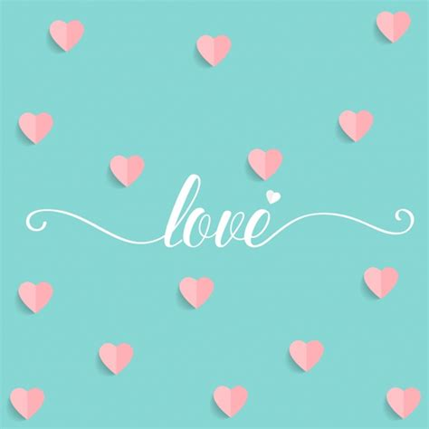 design background free valentine s background design vector free download