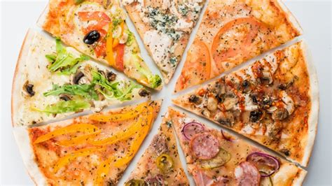 best toppings 12 best and 12 worst pizza toppings rise4you viral news from web